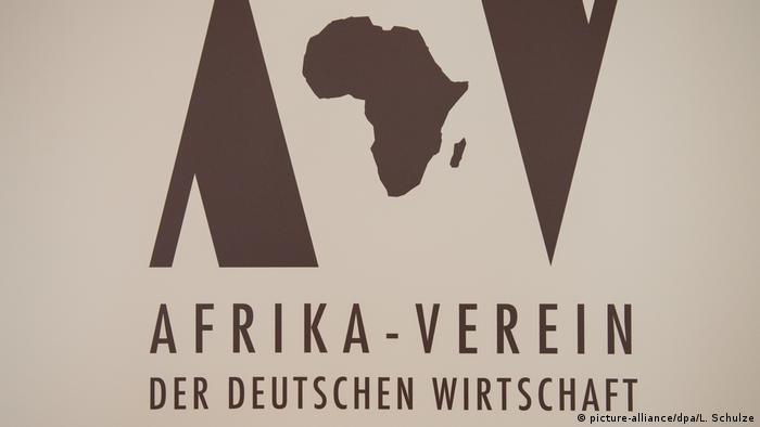 Afrika-Verein der deutschen Wirtschaft