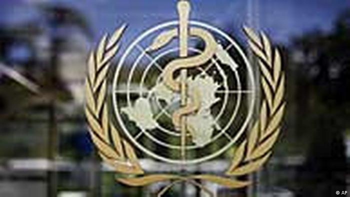 WHO erklärt Schweinegrippe zur Pandemie