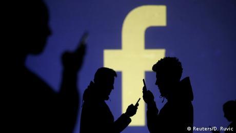 Η ΕΕ θωρακίζεται για το σκάνδαλο με το Facebook