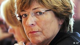 Улла Шмидт