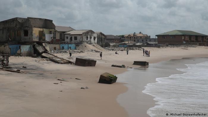 Lagos, Nigerija