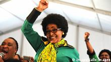 Winnie Madikizela-Mandela birthday celebrations continue SOWETO, SOUTH AFRICA SEPTEMBER 26: Winnie Madikizela-Mandela during her birthday celebrations on September 26, 2016 in Soweto, South Africa. The ANC Women s League (ANCWL) is hosting a number of evets in honour of its stalwart and freedom fighter; Winnie Madikizela-Mandela who was born on 26 September 1936. ( PUBLICATIONxINxGERxSUIxAUTxONLY Gallo0000244236 Winnie Madikizela Mandela Birthday celebrations continue Soweto South Africa September 26 Winnie Madikizela Mandela during her Birthday celebrations ON September 26 2016 in Soweto South Africa The ANC Women S League IS Hosting a Number of Evet in Honour of its stalwart and Freedom Fighter Winnie Madikizela Mandela Who what Born ON 26 September 1936 PUBLICATIONxINxGERxSUIxAUTxONLY Gallo0000244236