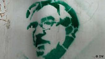 Iran Wahlen 2009