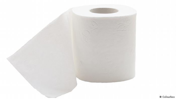 Winds of change in the global toilet paper market | Business