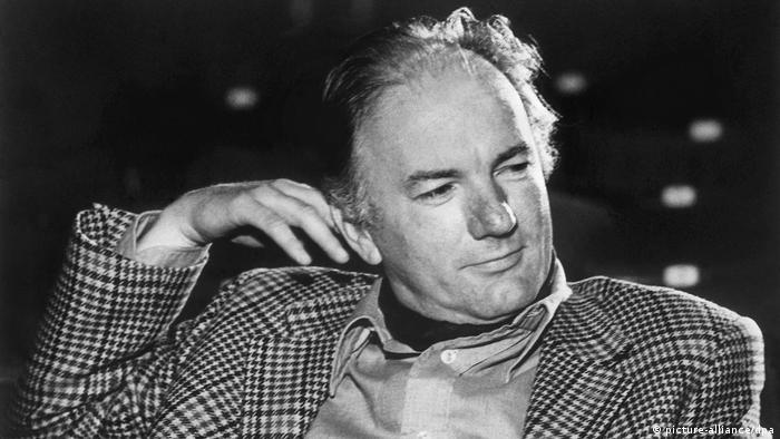 На 9 февруари 2021 се навършиха 90 години от рождението на Томас Бернхард