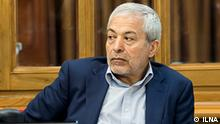 Iran Mahmoud Mirlohi