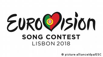 Eurovision Song Contest 2018 (picture-alliance/dpa/ESC)