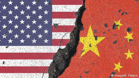 США та Китай погодили пожвавлення торговельної співпраці