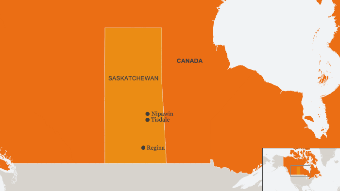 Canada junior hockey team involved in fatal bus crash News DW