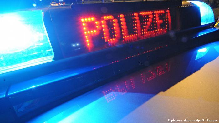Almanya'da suç oranları düşerken yabancılar tehdit olarak görülüyor