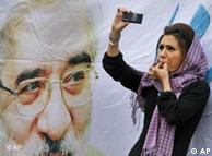 پیشتر هم اپراتورهای ایرانی در موسم اعتراضات بارها اساماسها را فیلتر کردهاند