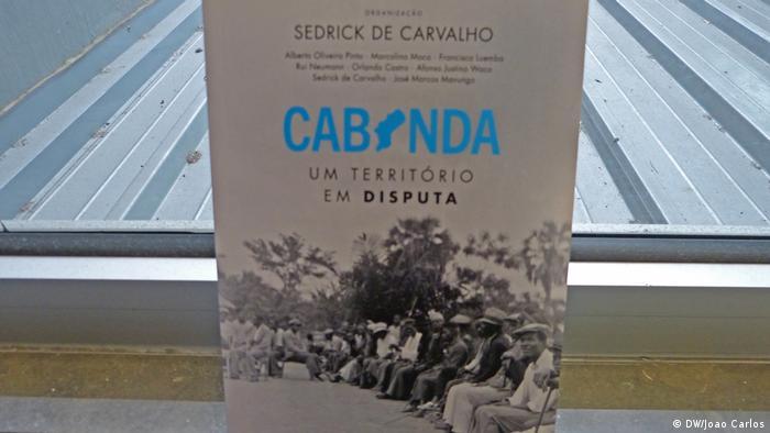 Portugal Buchcover von Sedrick de Carvalho