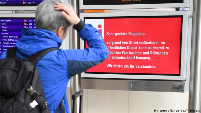 Ошибки русских в немецком языке