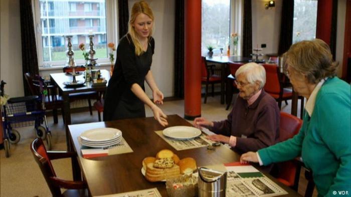 Dating Essen und Verzweiflung durch Melodie Carlson Gutes Dating-Profil ein Liner