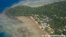 Vanuat Insel-Staat Südpazifik (Imago/robertharding)