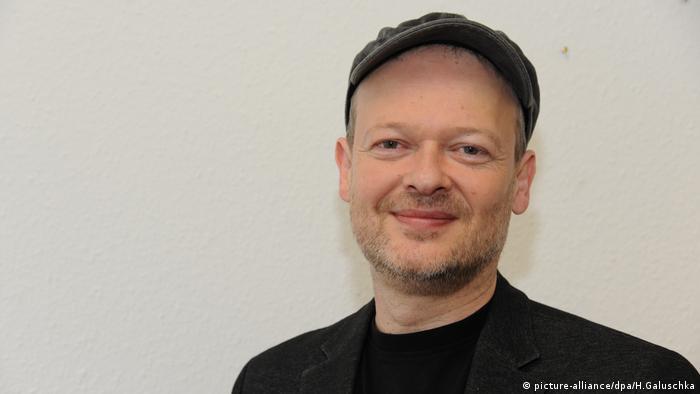 Michael Schmidt-Salomon Publizist