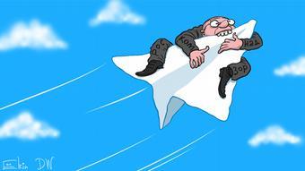 در روسیه طی دو روز بیش از ۱۵ میلیون آدرس آیپی برای جلوگیری از دسترسی به سرورهای تلگرام مسدود شد