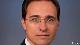 Evgeny Angelov (Privat)