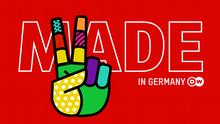 Made in Germany - Klimakrise - Wen trifft es am schlimmsten?