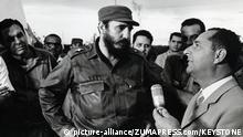 Kubakrise (1962)
