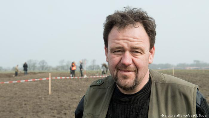 René Schön