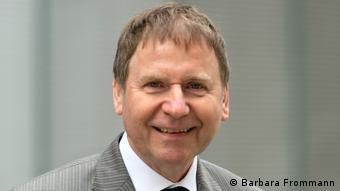 Dr. Ulrich Heide