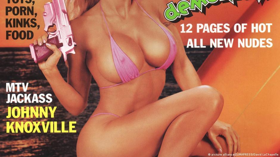 KГјnstler porno indonesia Kranke Analpornos