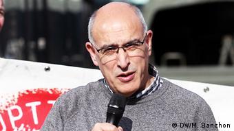 Andoni García