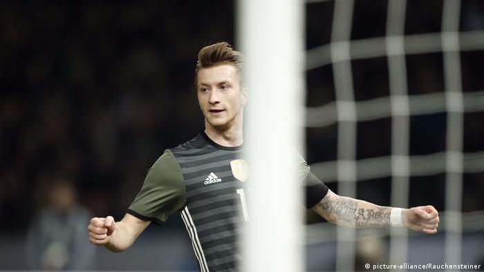 Marco Reus (picture-alliance/Rauchensteiner)