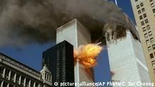 11.09.2001 9/11