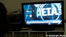 Baskische Untergrundorganisation ETA löst sich auf