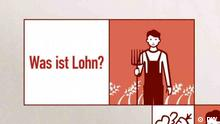 Made in Germany 24.04.2018 Lohn deutsch