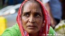 Bangladesch Arbeiter