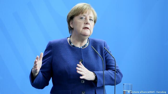 تاکید آلمان و روسیه بر پایبندی به توافق هستهای با ایران