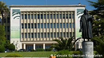 Institute of Hygiene and Tropical Medicine-Portugal