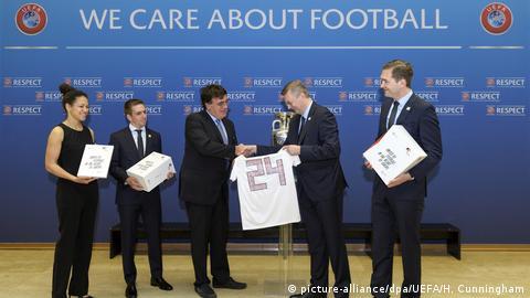 europameisterschaft 2020 spielorte