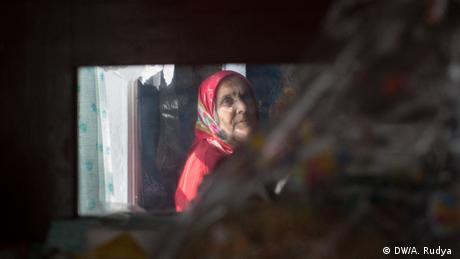 32 роки потому: останні жителі Чорнобильської зони (фоторепортаж)