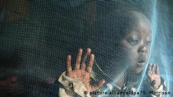 En 2019, des actions contre le paludisme avaient démarré avant l'apparition du Covid-19