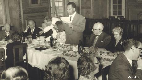 Mario Domingues Rede