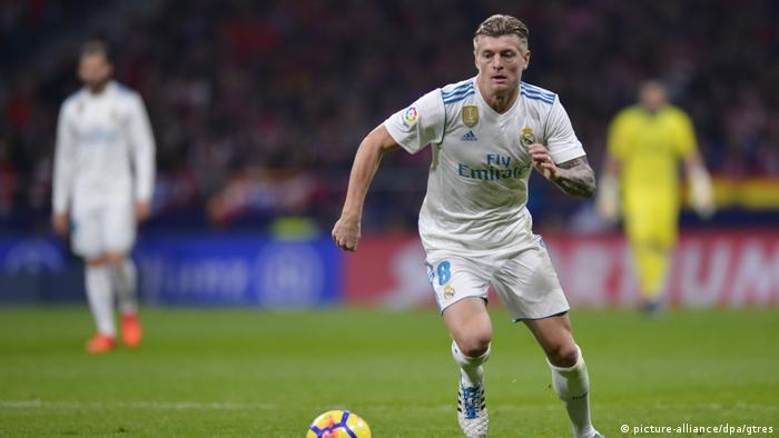 Toni Kroos (picture-alliance/dpa/gtres)