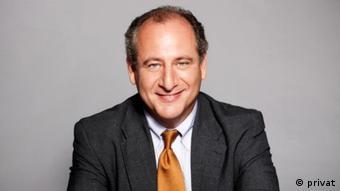 David L. Phillips (privat)