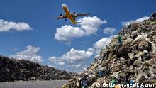 Bildergalerie Philippinen Plastikmüll