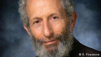 Reuven Firestone - Regenstein Professor at the Hebrew Union College - Jewish Institute of Religion