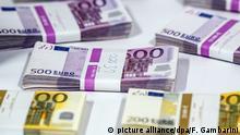 Hrvatska uspeva da povuče sve više novca iz Evropske unije Hrvatska je dugo bila na evropskom dnu kada je reč o korišćenju EU fondova. Vladajuće garniture redovno za to krivile svoje prethodnike. Čini se da se sada situacija popravlja. Da li je taj utisak opravdan?