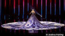Eurovision 2018 Estland