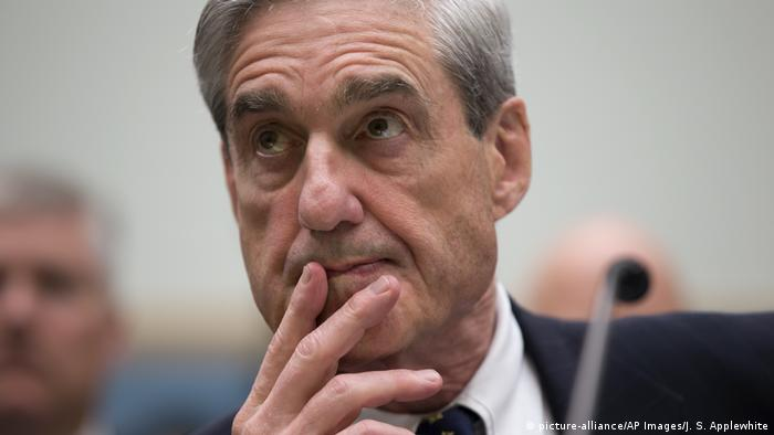 Image result for MUELLER PROBE 'GOING TO GET TO GERMAN CONSPIRACY,' I say