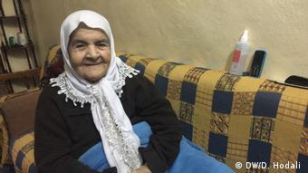Хафида Хатиб