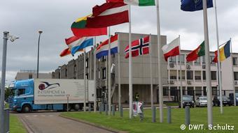Το ΝΑΤΟ διατηρεί πυρηνικές κεφαλές στην Ευρώπη