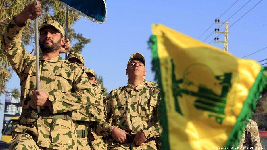Iran′s military power: What you need to know   Middle East