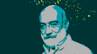dw freedom Ahmet Altann